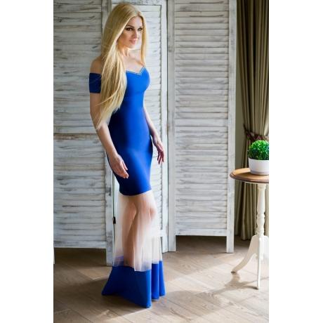 Vakarinė suknelė Thalia