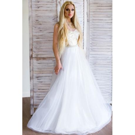Proginė suknelė Aureliana