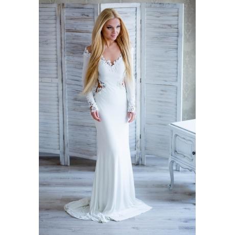 Vestuvinė suknelė Ulliana