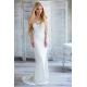 Vestuvinė suknelė Sabella