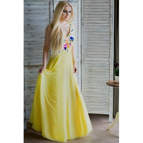 Vakarinė suknelė Juliana