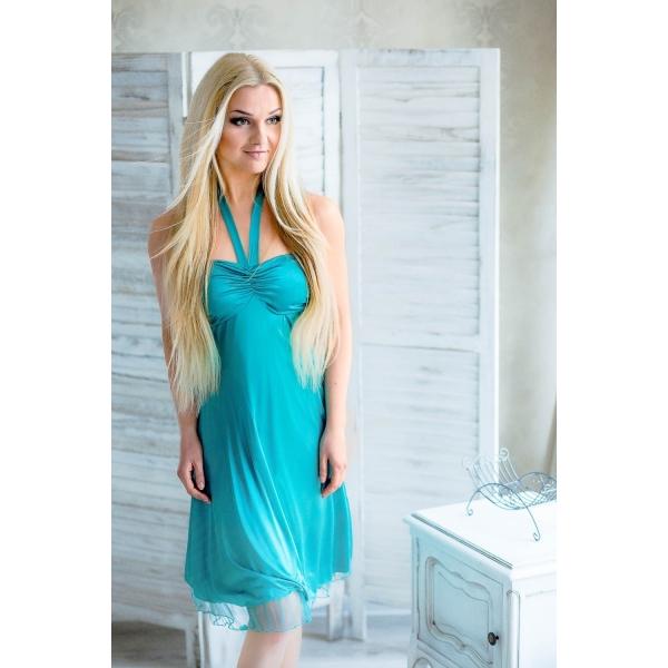 Vakarinė suknelė Terra