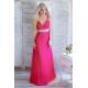Proginė suknelė Dione