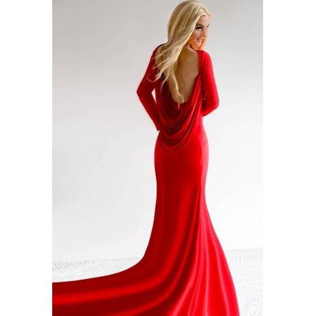 Vakarinė suknelė Charis