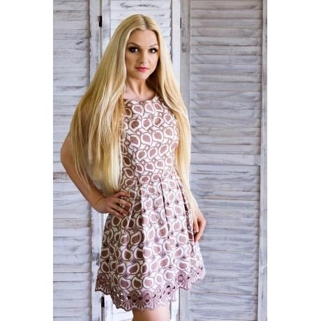 Vakarinė suknelė Dara