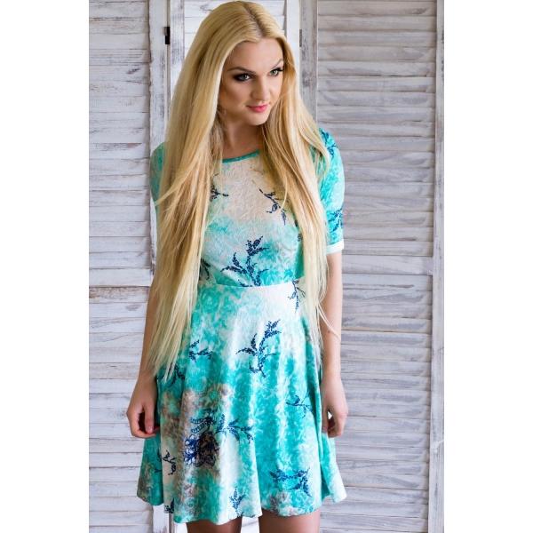 Nuomojama suknelė