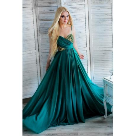 Vakarinė suknelė Ariella
