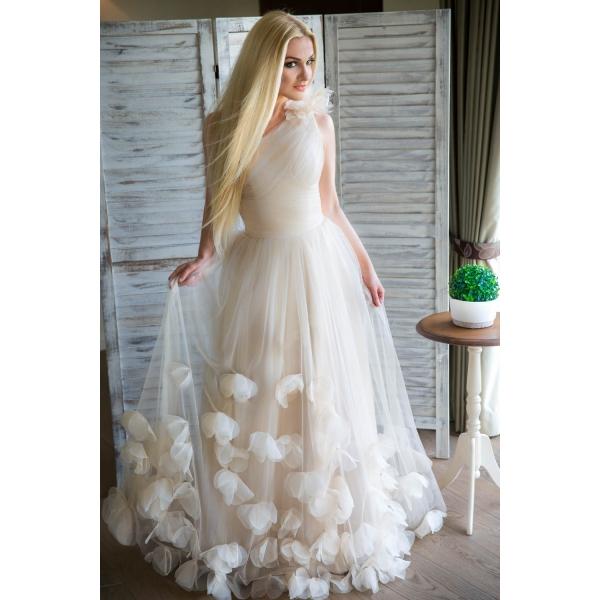 Proginė suknelė Bianca