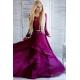 Proginė suknelė Analisia