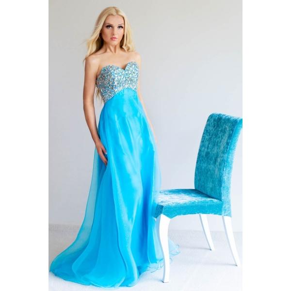 Proginė suknelė Antonia