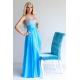 Proginė suknelė Belinha
