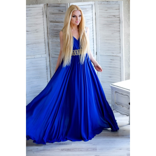 Vakarinė suknelė Affera