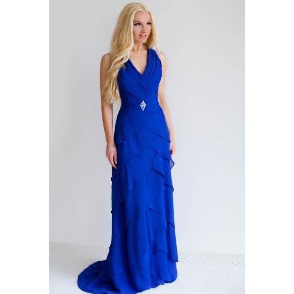 Proginė suknelė Jeana