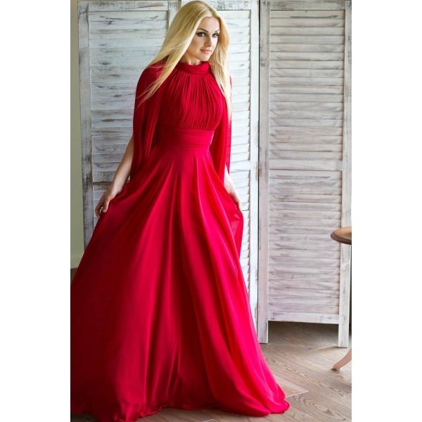 Proginė suknelė Sultana