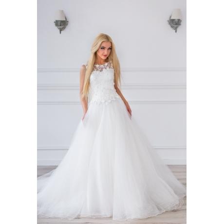 Vestuvinė suknelė Thalia