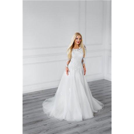 Vestuvinė suknelė Desiree