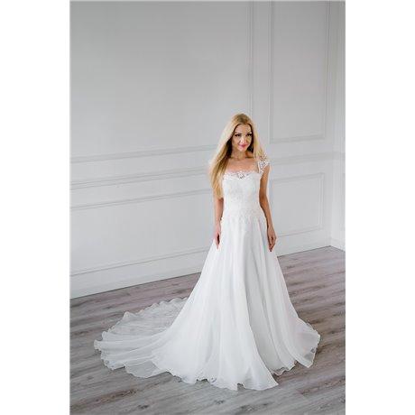 Vestuvinė suknelė Reanna