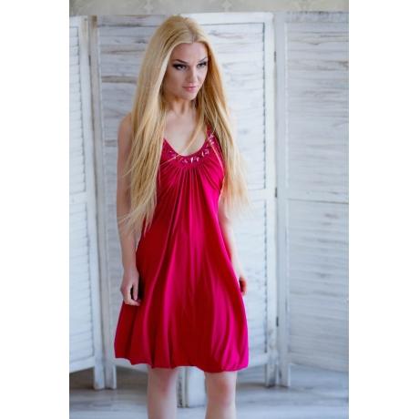 Vakarinė suknelė Eliana
