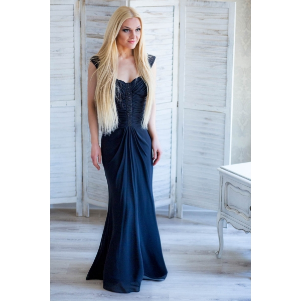 Vakarinė suknelė Dilara