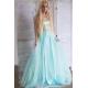 Proginė suknelė Aurora