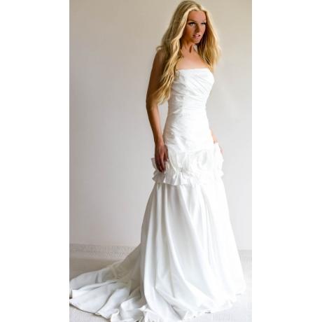 Vestuvinė suknelė Turid