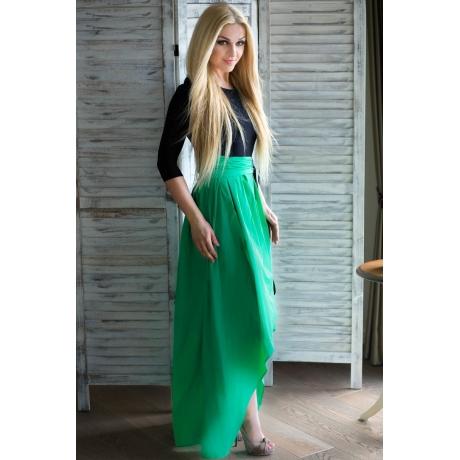 Vakarinė suknelė Felicia