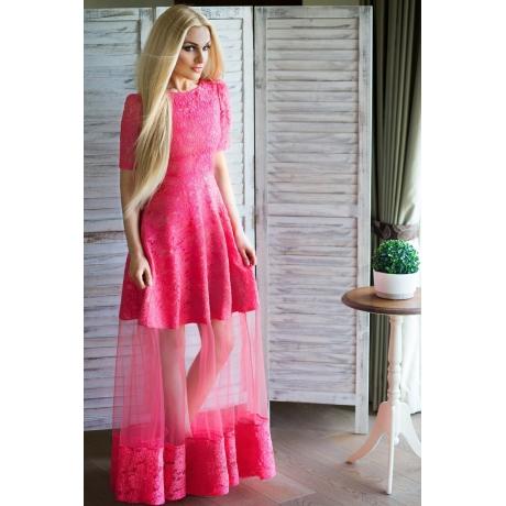 Vakarinė suknelė Amara