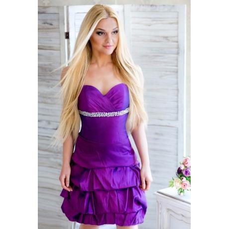 Proginė suknelė Annabel