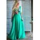 Proginė suknelė Florinda