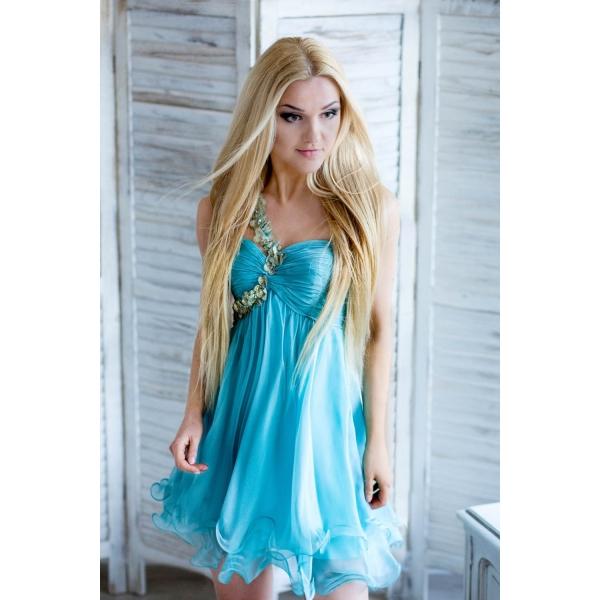 Proginė suknelė Oceane