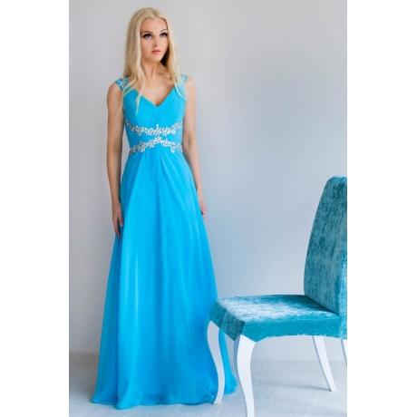 Proginė suknelė Celeste