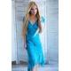 Proginė suknelė Elora