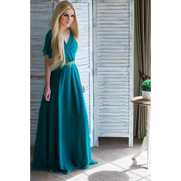 Vakarinė suknelė Gianna