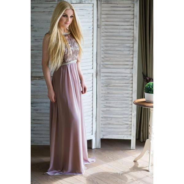 Vakarinė suknelė Rosabel