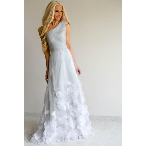 Proginė suknelė Mirabelle