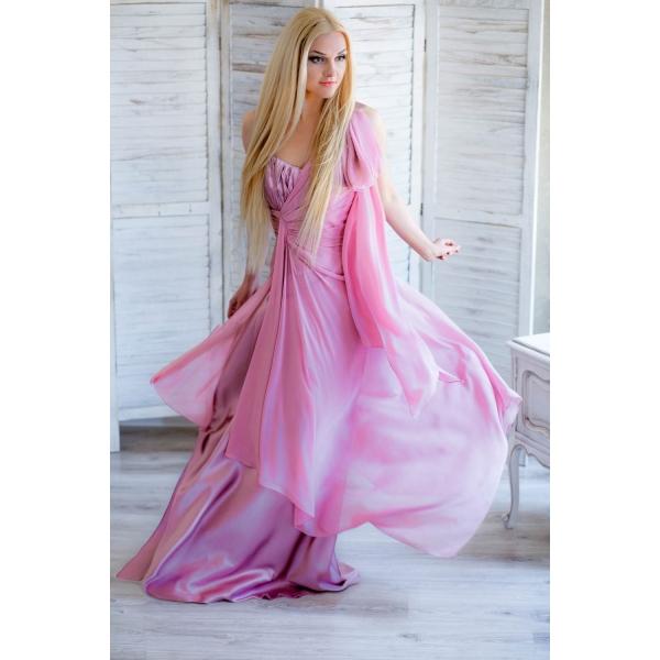Proginė suknelė Elaina