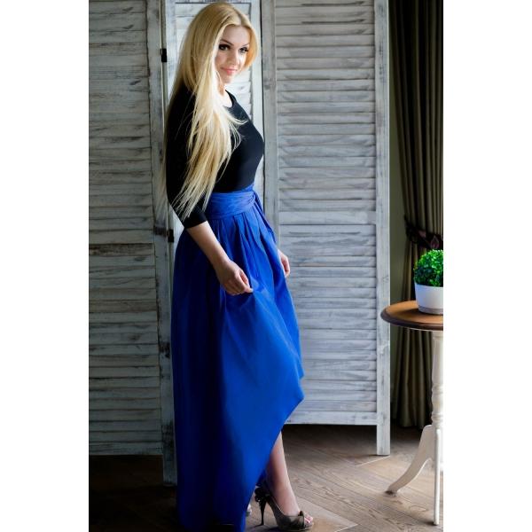 Vakarinė suknelė Nerissa