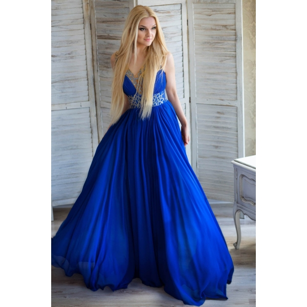 Proginė suknelė Ophelia
