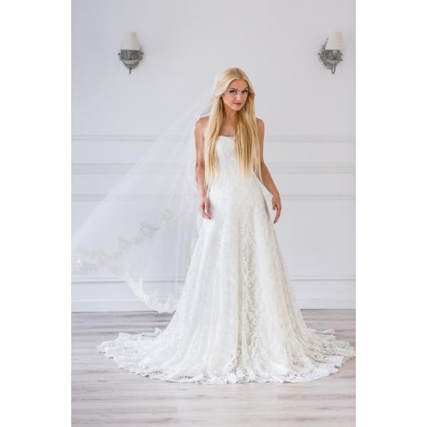 Vestuvinė suknelė Graciela