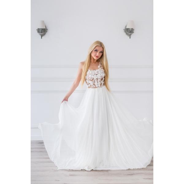 Vestuvinė suknelė Drea