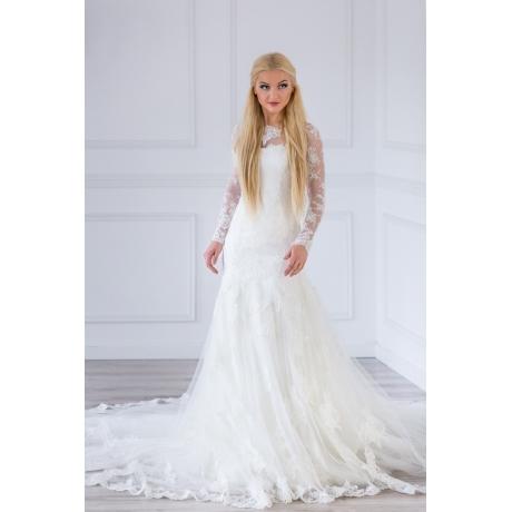 Vestuvinė suknelė Keanna