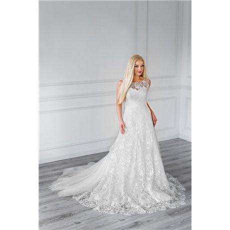 Vestuvinė suknelė Manola