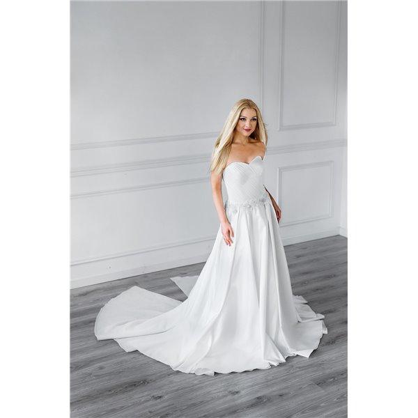 Vestuvinė suknelė Amelie