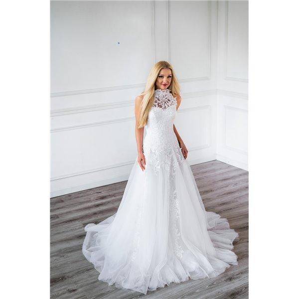 Vestuvinė suknelė Doris