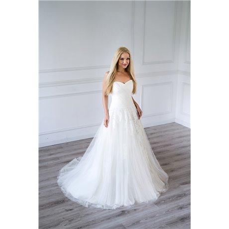 Vestuvinė suknelė Johanna