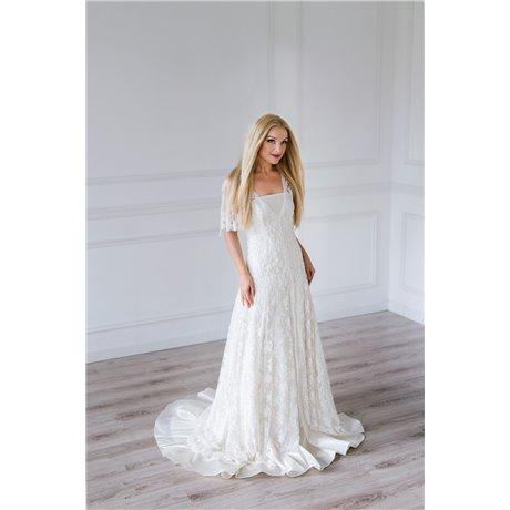 Vestuvinė suknelė Hatili