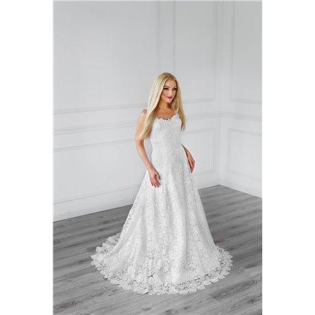 Vestuvinė suknelė Corina