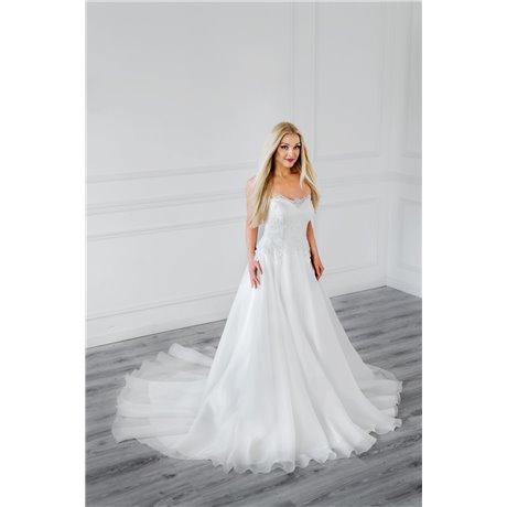 Vestuvinė suknelė Stella