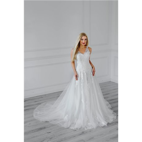 Vestuvinė suknelė Noelle
