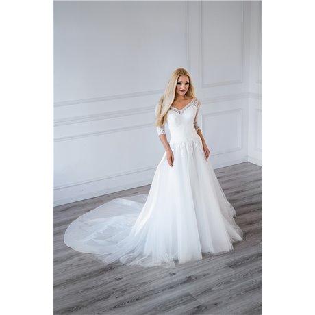 Vestuvinė suknelė Raphaela